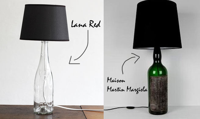 18 creative ideas to reuse wine bottles page 4 - Creative ideas to reuse wine bottles ...
