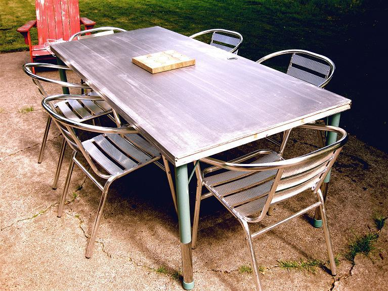 30 awesome backyard furniture diy ideas page 2 list inspired