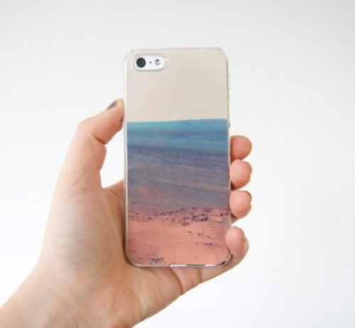 15 Amazing Diy Phone Cases That You Can Actually Make First Diy