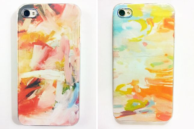 45 Ways to DIY a Stunning Phone CasePage 8List Inspired