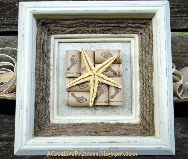 50 coolest wine cork crafts and diy decorating projects page 9 list inspired - Wine cork diy decorating projects ...