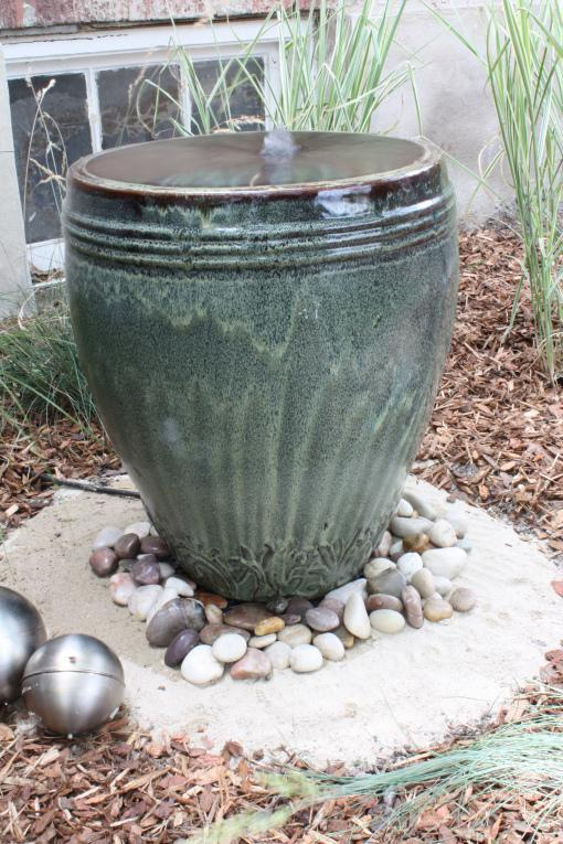 50 Awesome Water Features Diy Ideas To Make Any Home
