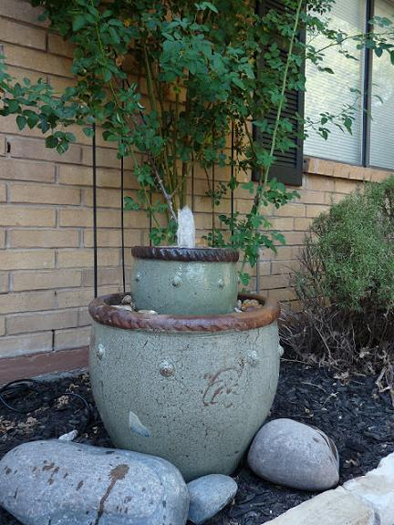 50 Awesome Water Features DIY Ideas To Make Any Home Complete List