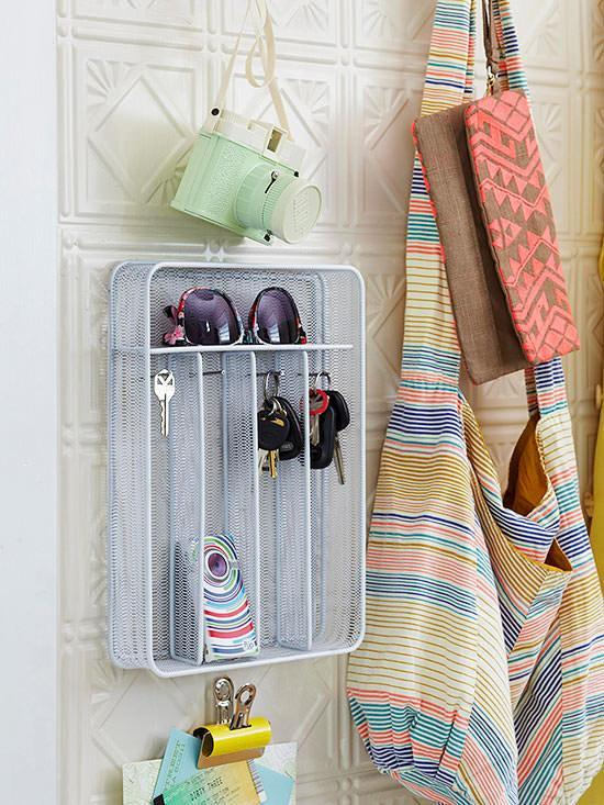 50 Clever Easy Cheap Storage Ideas List Inspired