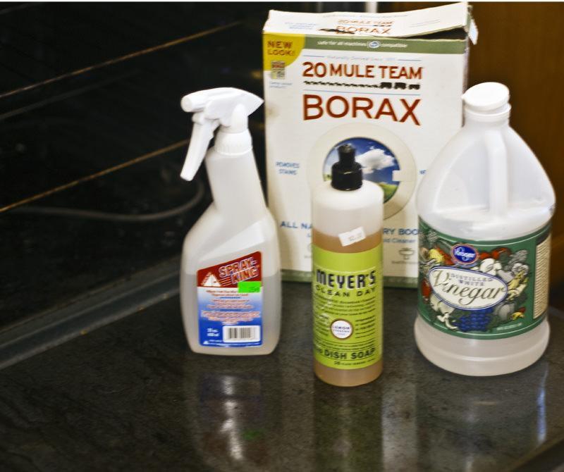Diy household products 15 jpg 64ddaf