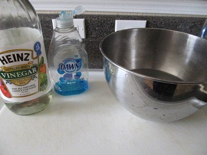 50 Common Household Products You Ll Never Have To Buy