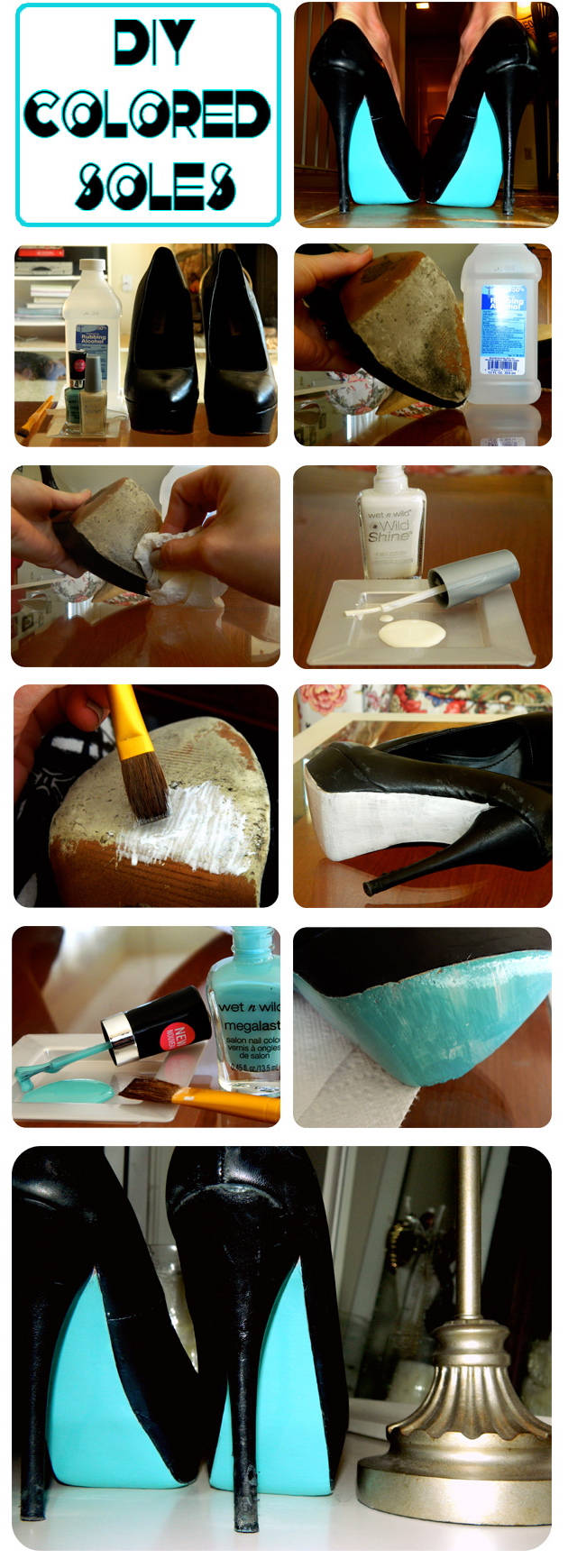 45 super easy and clever diy project ideas list inspired for Clever diy projects