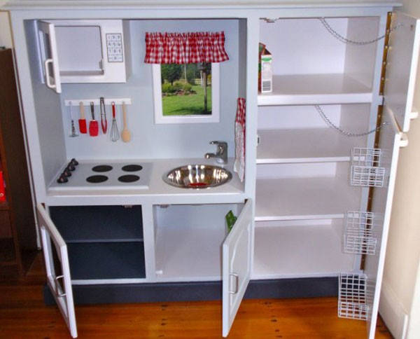 50 cool different new uses for everyday items page 2