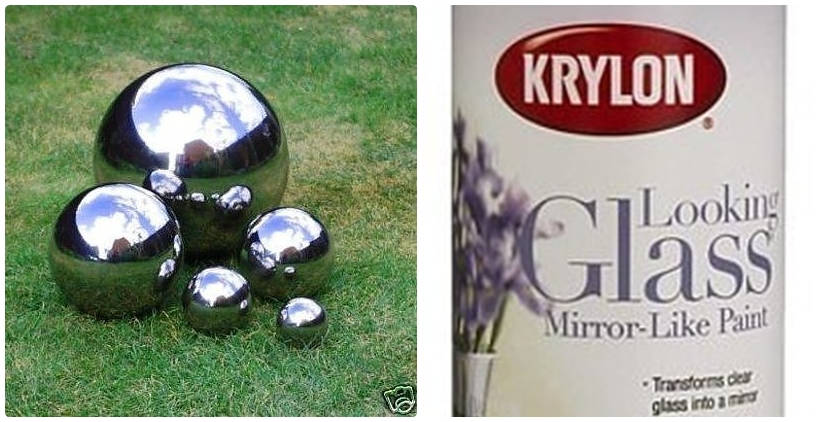 50 creative spray paint diy projects ideas to make any for Creative spray paint ideas