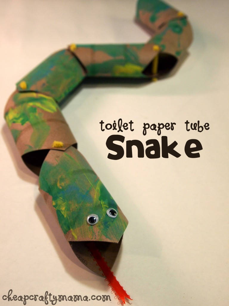 50 creative diy toilet paper roll craft ideas and for Toilet tissue crafts
