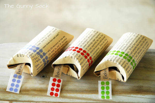 50 Creative Diy Toilet Paper Roll Craft Ideas And
