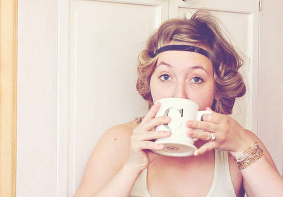 50 Diy Beauty Hacks Every Girl Should Try List Inspired