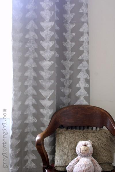 50 Awesome DIY Stencil Decor Project Ideas – Page 3 – List ...