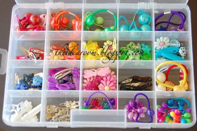 Image result for home organization