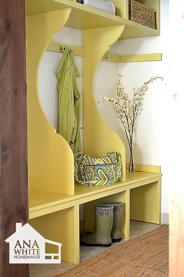 Kreg Plans Free Images DIY Apothecary Cabinet Tidbits