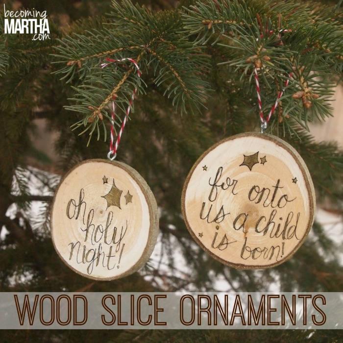 Hobby Lobbt Christmas Wood To Paint