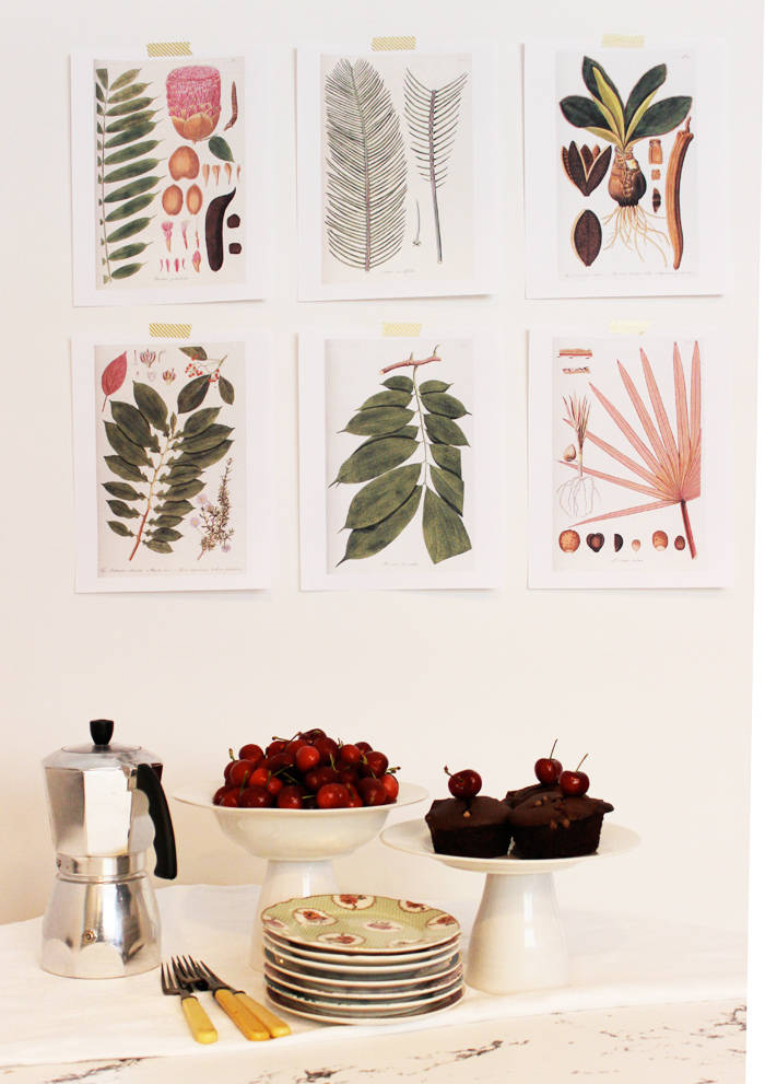 50 easy dorm room diy decorations project ideas