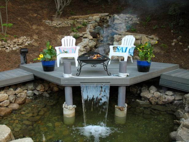 50 awesome diy fire pit design ideas page 8 list inspired