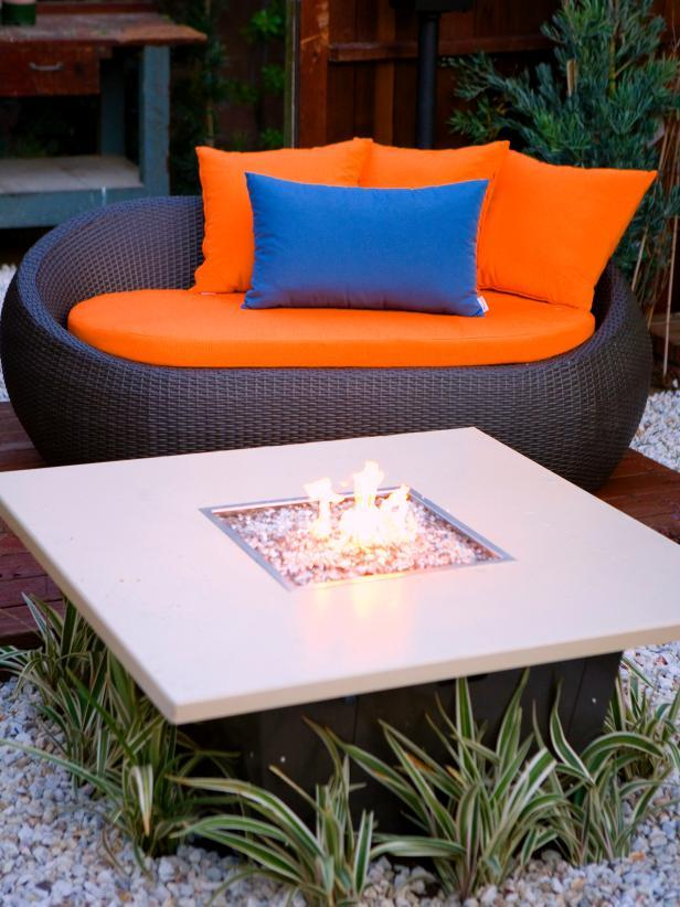 50 awesome diy fire pit design ideas page 10 list inspired