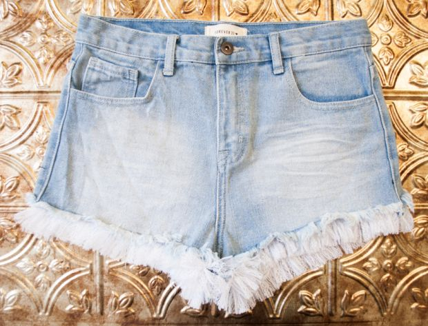 Diy revamp old jeans crafts - Simple ways of revamping your old sofa ...