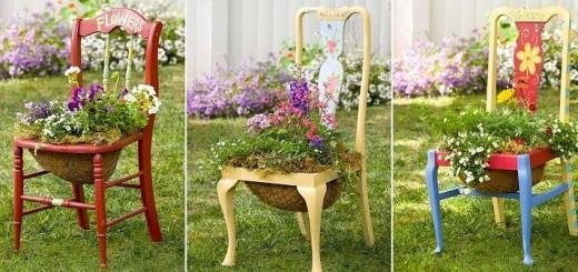 most creative diy planters 28