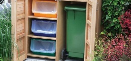 outdoor storage ideas 26