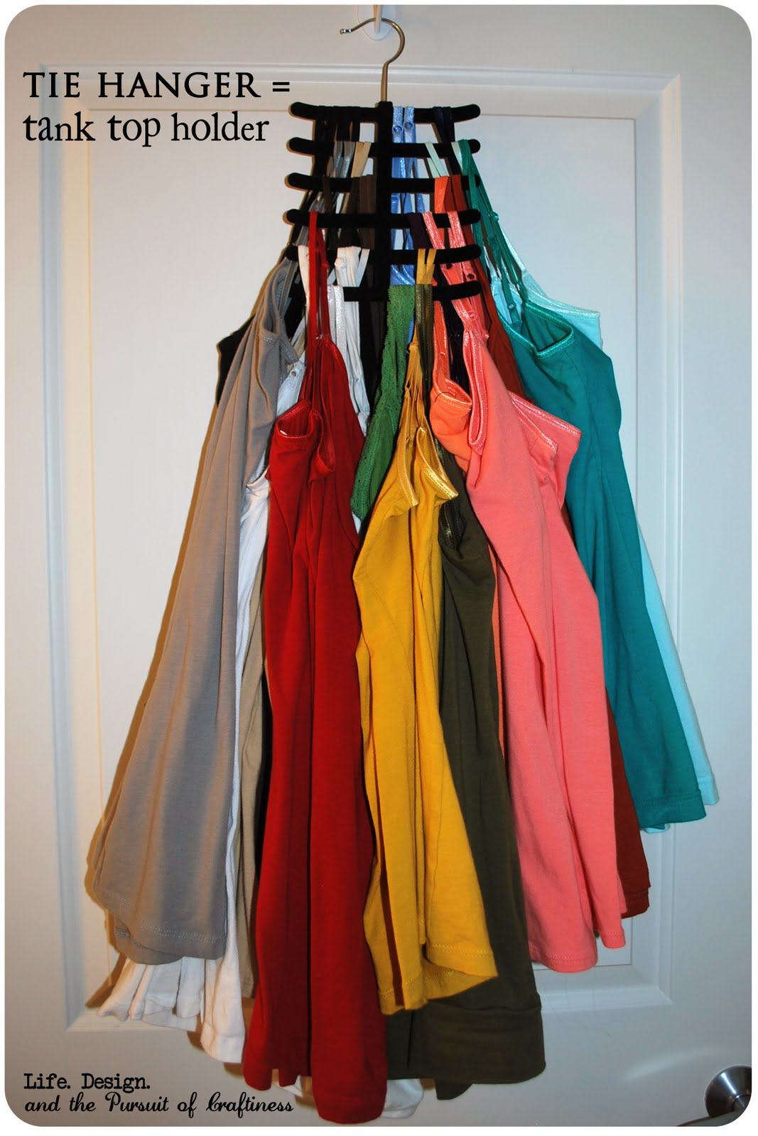 Picture of: 27 Clever Closet And Drawer Organization Ideas Listinspired Com Part 3