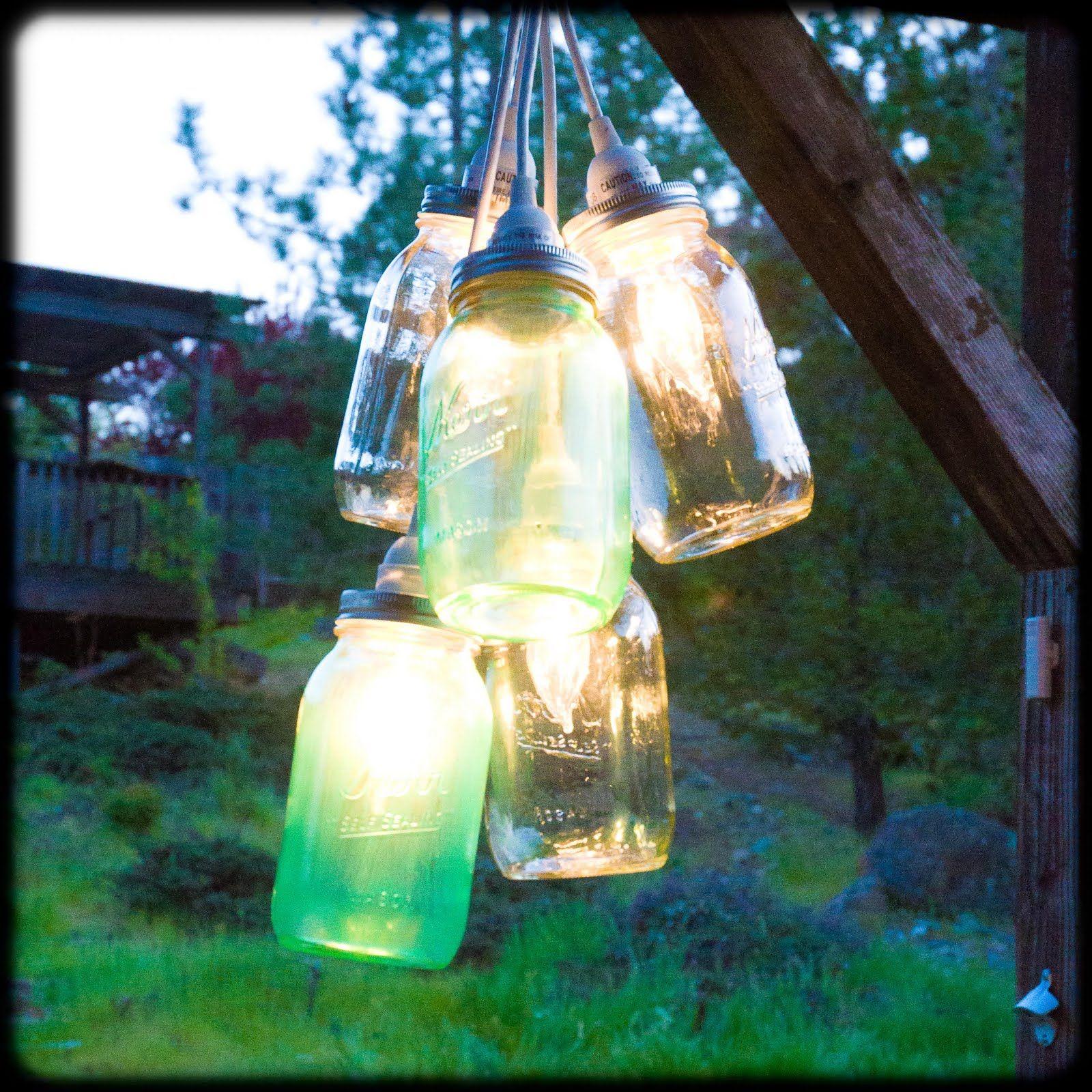 31 brilliant diy garden lighting ideas u2013 page 6 u2013 listinspired com