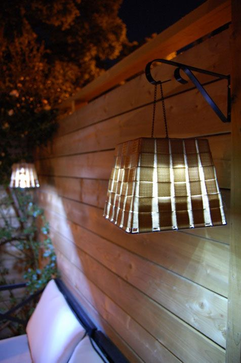31 brilliant diy garden lighting ideas listinspired com