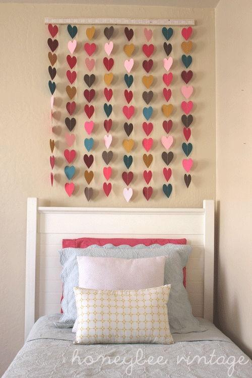 33 Adorable Diy Nursery Decoration Ideas Listinspired Com