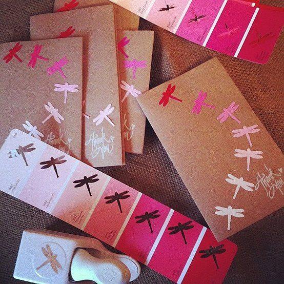 1 Greeting Card Decor