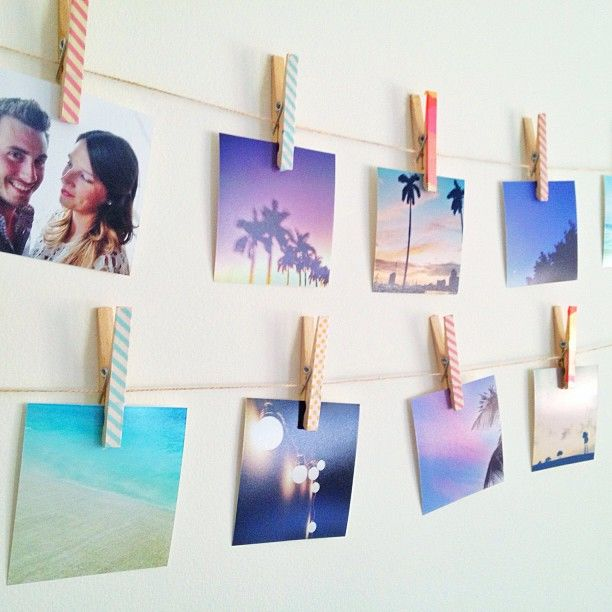 50 Adorable Diy Projects You Can Make With Clothespins