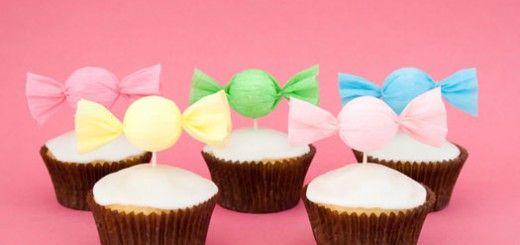 make your own wedding cake topper – ListInspired.com