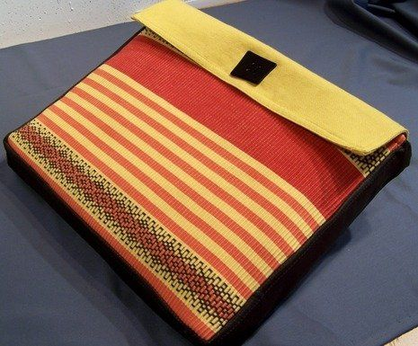 Flaptop Laptop Cover