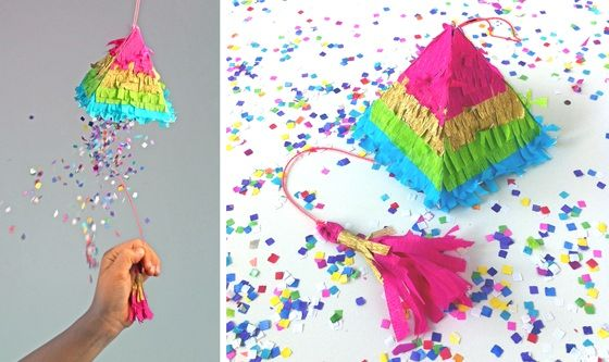 50 Sensational Crepe Paper Diy Projects Page 9 Listinspired