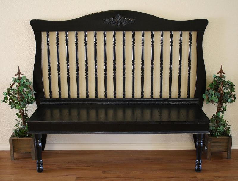 with rare crib sale necessities nursery and lifetime for antique wrought little baby silver in iron cribs folks vintage style furniture wheels