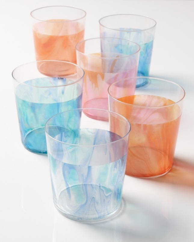 35 Awesome Diy Glass Project Craft Ideas That Are Easy To Do
