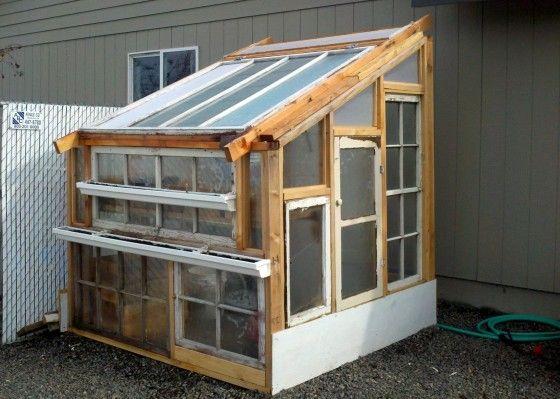 7 Greenhouse Under 100 Dollars