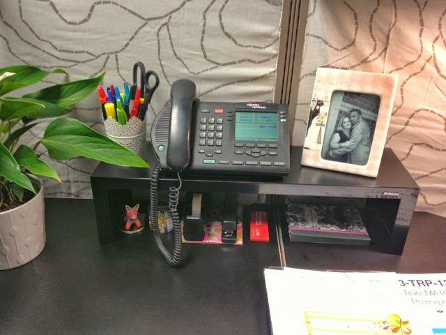 futuristic office ditches cubicles super. Futuristic Office Ditches Cubicles Super. 29 Get A Shelf Like Box For The Phone Super I