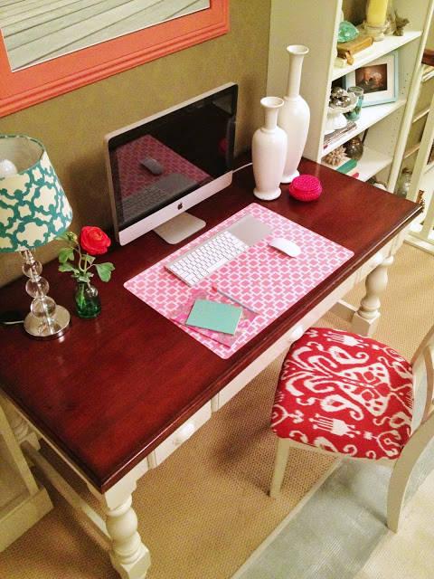 50 DIY Gift Ideas  A Beautiful Mess