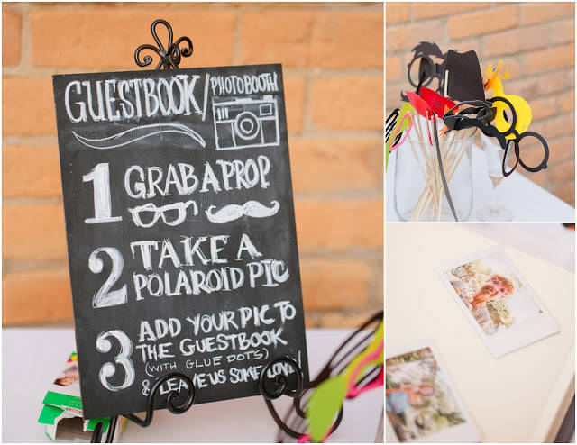 35 Easy Cheap DIY Wedding Decoration Project Ideas on a Budget ...