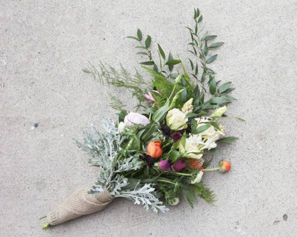 35 Easy Cheap DIY Wedding Decoration Project Ideas on a Budget ...