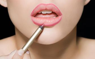 3 Tips for Perfect Matte Lips