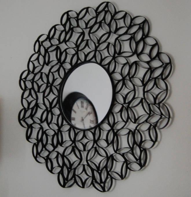50 Creative Diy Toilet Paper Roll Craft Ideas And Tutorials