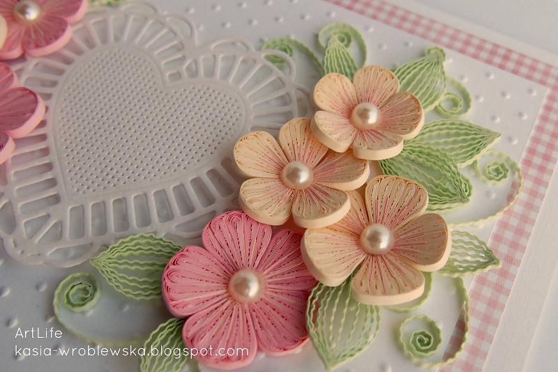 50 Awesome Paper Quilling Craft Ideas And Tutorials Listinspiredcom