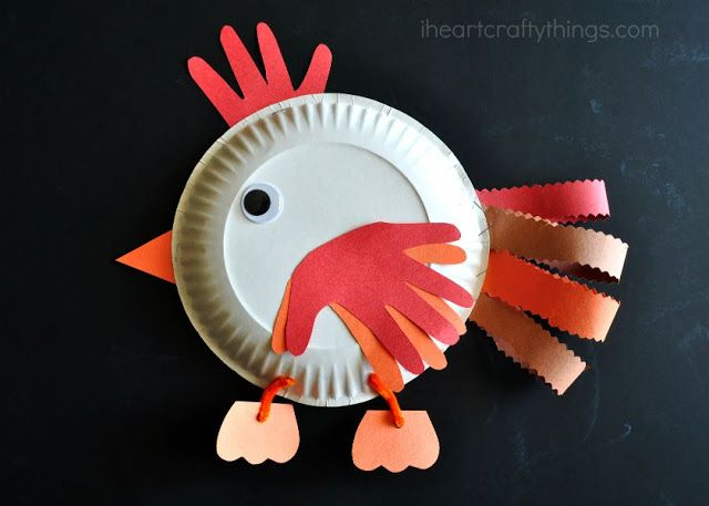 50 Simple Paper Plate Crafts For Every Event Page 9 ListInspired Com & Breathtaking Walrus Paper Plate Craft Pictures - Best Image Engine ...