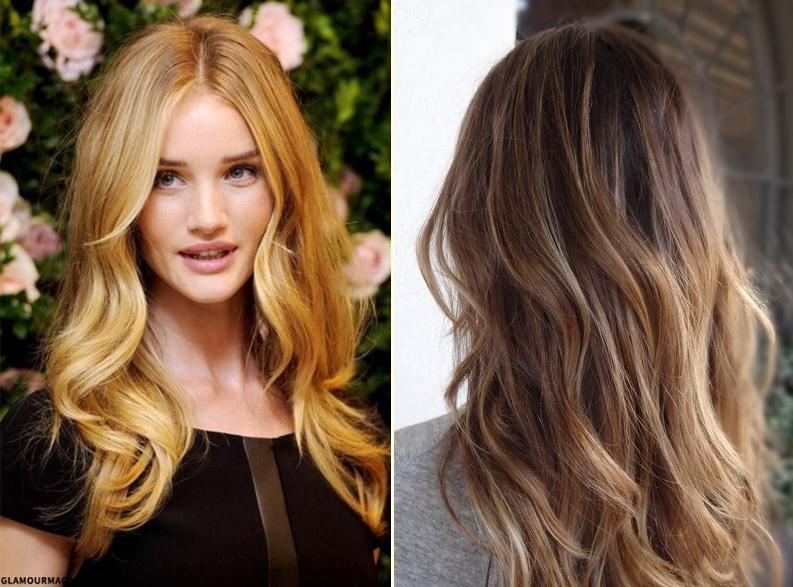 How to Get Natural Waves