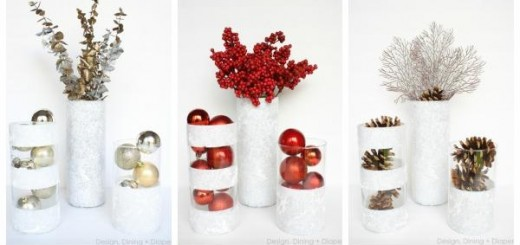 50 ultimate christmas decoration diy project ideas