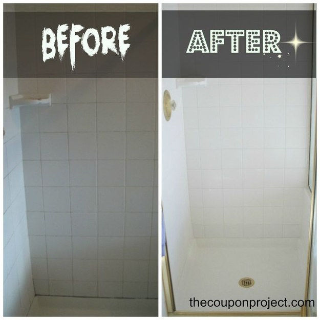 Cheap And Easy Diy Projects Ideas That Will Vastly Improve Your