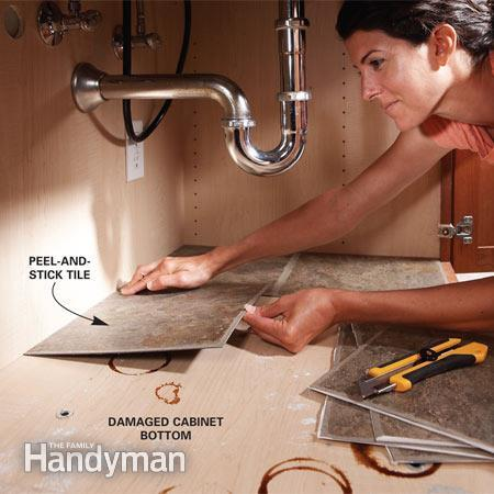 30 Cheap And Easy Diy Projects Ideas That Will Vastly Improve Your